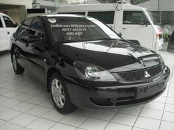 Cars Mitsubishi Motor Corporation